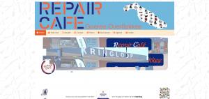 Screenshot-2021-06-06-at-23-57-28-Repair-Cafe-Goeree-Overflakkee