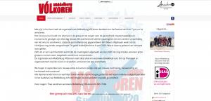 Screenshot2020-04-26-Middelburg-VoLkoren