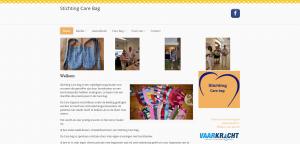 Screenshot2020-04-26-Stichting-Care-Bag