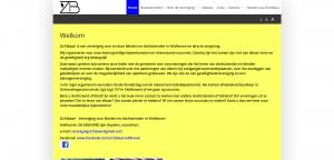 Screenshot2020-04-26-Zichtbaar-Veldhoven