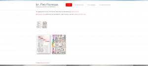 Screenshot2020-06-07-Home---Piet-Floresse
