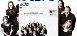 Screenshot2020-06-07-Vocal-Connexion