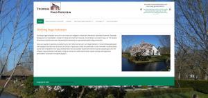 Stichting-Hugo-Kotestein-Woerden